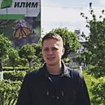 Сиуков Илья Олегович