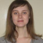 Люсина Юлия Юрьевна