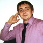 Савицкий Евгений Владимирович